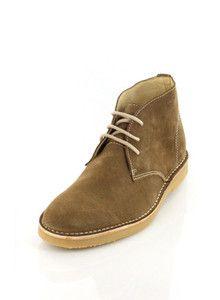 #shoe for men
