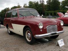 Fiat-1100e-zagato-panoramica-giardiniera-1951-a