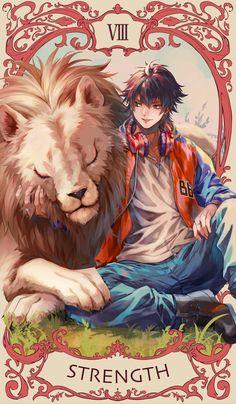 Mc Lb, Hottest Anime Characters, Fictional Characters, Anime Summer, Kid Ink, Dc Comics, Rap Battle, Fanart, Celebrity Dads