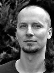 Tomasz Alen Kopera