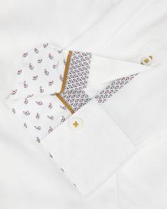 uk/Mens/Clothing/Shirts/RAINJAM-Satin-stretch-shirt-White/TA5M_RAINJAM_99-WHITE_4a.jpg.jpg (1024×1280)