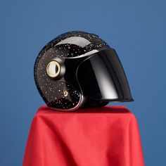 Programmes-courts Casques   Ruby