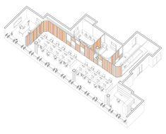 Sliding Glass Door Plan hotsale home partition modern office sliding glass door divider