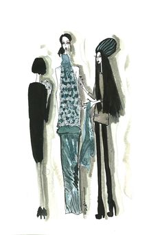 """""""Evening armor! A metal/crystal encrusted tunic over a cathedral vaulted ceiling print t-shirt gown. XxVera"""""""