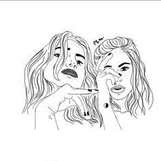 @outlineswlove < Instagram