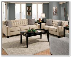 Sofa And Loveseat Combo. This wonderful picture selections about Sofa And Loveseat Combo is available to save. Sectional Sofa With Recliner, Loveseat Sofa, Sofa Set, Tufted Sofa, Sleeper Sofa, Living Room Sofa, Living Room Furniture, Living Rooms, American Freight Furniture