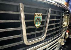 UAP Dacia Car Logos, Porsche Logo, Automobile, Nostalgia, Cars, Vehicles, Motorbikes, Car, Rolling Stock