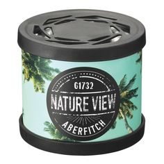 S.A.I&Others | シリーズで選ぶ | 全ての商品 | CAR MATE Nature View, Car Air Freshener, Coffee Cans, Canning, Home Canning, Car Freshener, Conservation