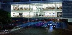 News: Apples plan to open stores in India hits a snag (Update: Indias finance minister ratifies ruling) #Apple #Tech