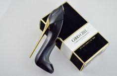 Good Girl Perfume, Perfume Carolina Herrera, Paris Romance, Calvin Klein Euphoria, Gold Girl, Miniature Bottles, Best Fragrances, Christian Louboutin, Chanel