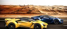 http://www.car-revs-daily.com/2015/12/18/w-motors-fenyr-supersport/