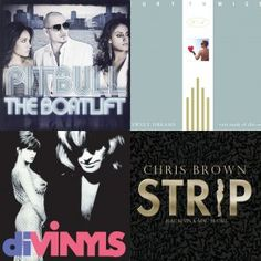 Garter Removal/Toss Songs, a playlist by Douglas Welch on Spotify Garter Toss Songs, Top Wedding Songs, Chris Brown, Tossed, Sweet Dreams, Movie Posters, Products, Film Poster, Billboard