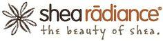 Shea Radiance - Beautiful, Renewable, Sustainable Shea!
