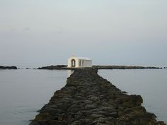 File:Agios Nikolaos Georgioupolis.jpg