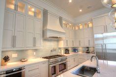 watercolor fl kitchen - Google Search
