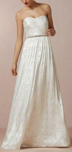 BHDLN Hyacinth Dress
