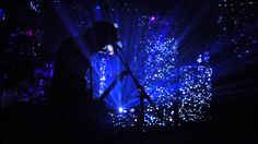a place to bury strangers live - Google Search