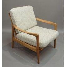 Fauteuil LC Le Corbusier Vintage Design Conception Scandinave Et - Fauteuil scandinave blanc