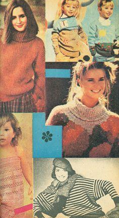Retro Romanian Fashion (70's & 80's) Romanian Revolution, Retro Fashion, Fashion Inspiration, Aesthetics, Lily, Artwork, Vintage, Icons, Drawing Tips
