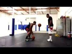 Elite basketball training builds confidence and motivation! https://rockball.frontdeskhq.com/categories/15373