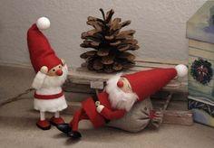 Elf On The Shelf, Christmas Ornaments, Holiday Decor, Home Decor, Home, Decoration Home, Room Decor, Christmas Jewelry, Christmas Decorations