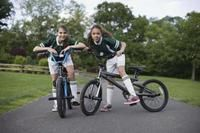 Fun Exercises For Pre-teens | LIVESTRONG.COM #Fitness #Health #Tween