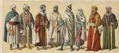 """Résultat de recherche d'images pour """"civilisation andalouse"""""""