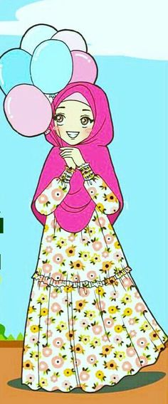 8 Best Solehah Girl images