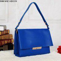 celine bag buy online - CELINE BLADE | Bags | Pinterest | Celine