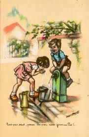 """Résultat de recherche d'images pour """"germaine bouret"""""""