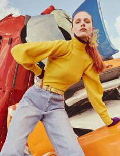 47 trendy photography urban fashion vogue paris - New Site Urban Fashion Photography, Fashion Photography Inspiration, Editorial Photography, Grunge Photography, Paris Photography, Newborn Photography, Photography Ideas, Fashion Poses, Fashion Art