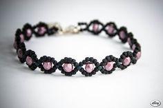Arwena Beaded Bracelets, Zip, Jewelry, Jewlery, Bijoux, Pearl Bracelets, Schmuck, Jewerly, Jewels