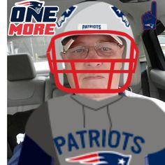 Photo Lab | New England Patriots