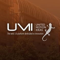 United Motion Ideas is a platform created for inventors, T.T.O.s, experts, and businesses to improve the flow of creating innovative ideas and products.
