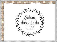 -------- ★ -------- Hübscher Motivstempel zum Bedrucken von Etiketten, Stoffen, Holz, Geschenkpapier, Karten und vielem mehr. -------- ★ -------- Die Textplatte besteht aus einem hochwertigen,... Printables, Etsy, Deco, Print Templates, Present Wrapping, Cards, Timber Wood, Wedding, Gifts