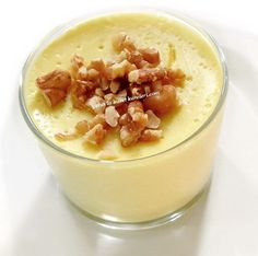 yetur'la lezzet kareleri.com: limonlu cup
