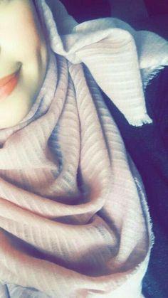 Beautiful Girl Photo, Cute Girl Photo, Beautiful Hijab, Cute Girl Poses, Girl Photo Poses, Girl Photos, Hijabi Girl, Girl Hijab, Teenage Girl Photography