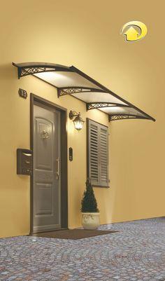 Car Porch Design, Balcony Grill Design, Balcony Railing Design, Terrace Design, House Design, Front Gate Design, Door Gate Design, Main Door Design, Patio Door Coverings