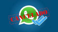 WhatsApp: ¿Cómo hacer para cancelar el envío de fotos y videos? - http://www.notiexpresscolor.com/2017/01/03/whatsapp-como-hacer-para-cancelar-el-envio-de-fotos-y-videos/