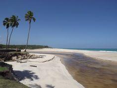 Barra de Graú-PB