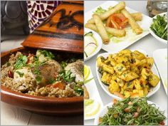 The ultimate gourmands' paradise, Foodhall India recreates the magic of authentic #MiddleEastern #aromas and #flavors. Join them here: http://www.pioneerchef.com/events/foodhall-hosts-a-festival-of-middle-eastern-cuisine/