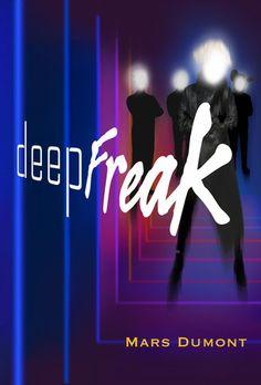 deepFreak