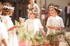 niños-en-la-boda-4.jpg (1024×683)