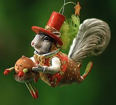 http://www.patiencebrewsterkrinkles.com/img/pbo-01224-mr.squirrel.jpg