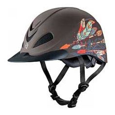 Troxel Rebel Riding Helmet Western Horse Performance Headgear All Sizes Colors Western Horse Riding, Horse Riding Helmets, Horse Riding Clothes, Western Tack, Trail Riding, Riding Horses, Fifa, The Last Summer, Horse Accessories