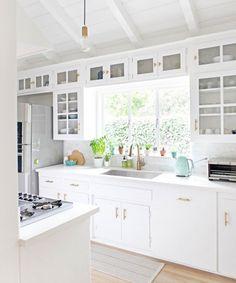 https://i.pinimg.com/236x/04/56/89/04568961f9331ef594bd607f314702c6--s-kitchen-a-chef.jpg