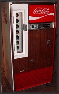 Coke bottles vending machine Coke Machine, Vending Machine, Vintage Coke, Coca Cola, Locker Storage, Bottles, Board, Vintage Coca Cola, Coke