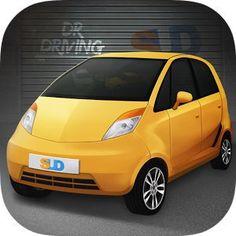 DR.DRIVING 2 V1.49 MOD APK #Android #MOD #APK #Download #DRDRIVING2
