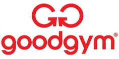 Job Post - Personal Trainer/Running Coach/Community Leader for GoodGym