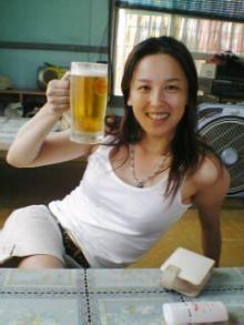 若林史江『2006/09/24』   若林, 有名人, ブログ